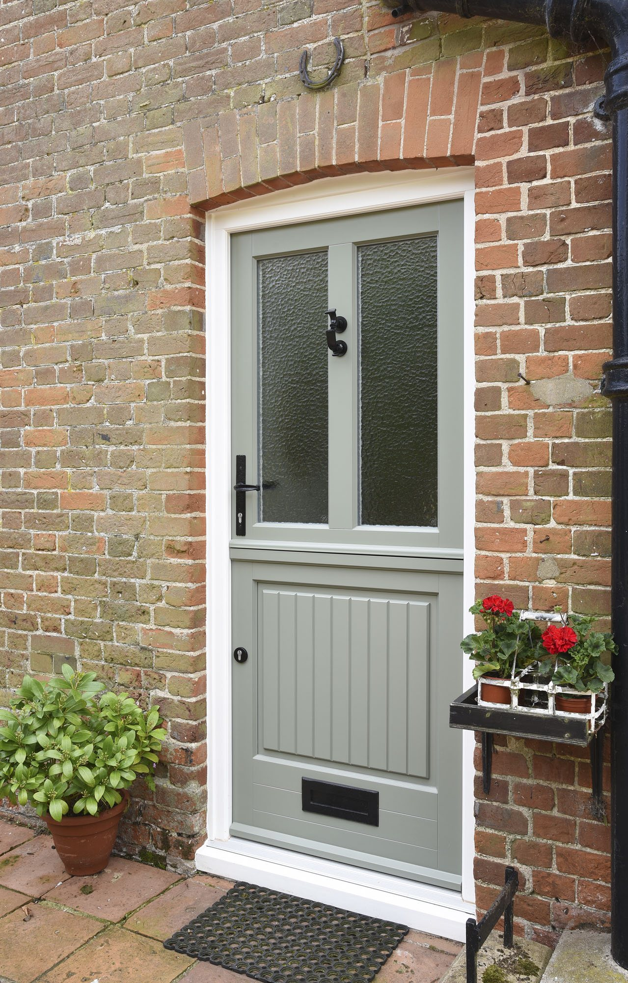 contemporary timber entrance doors modern timber entry doors