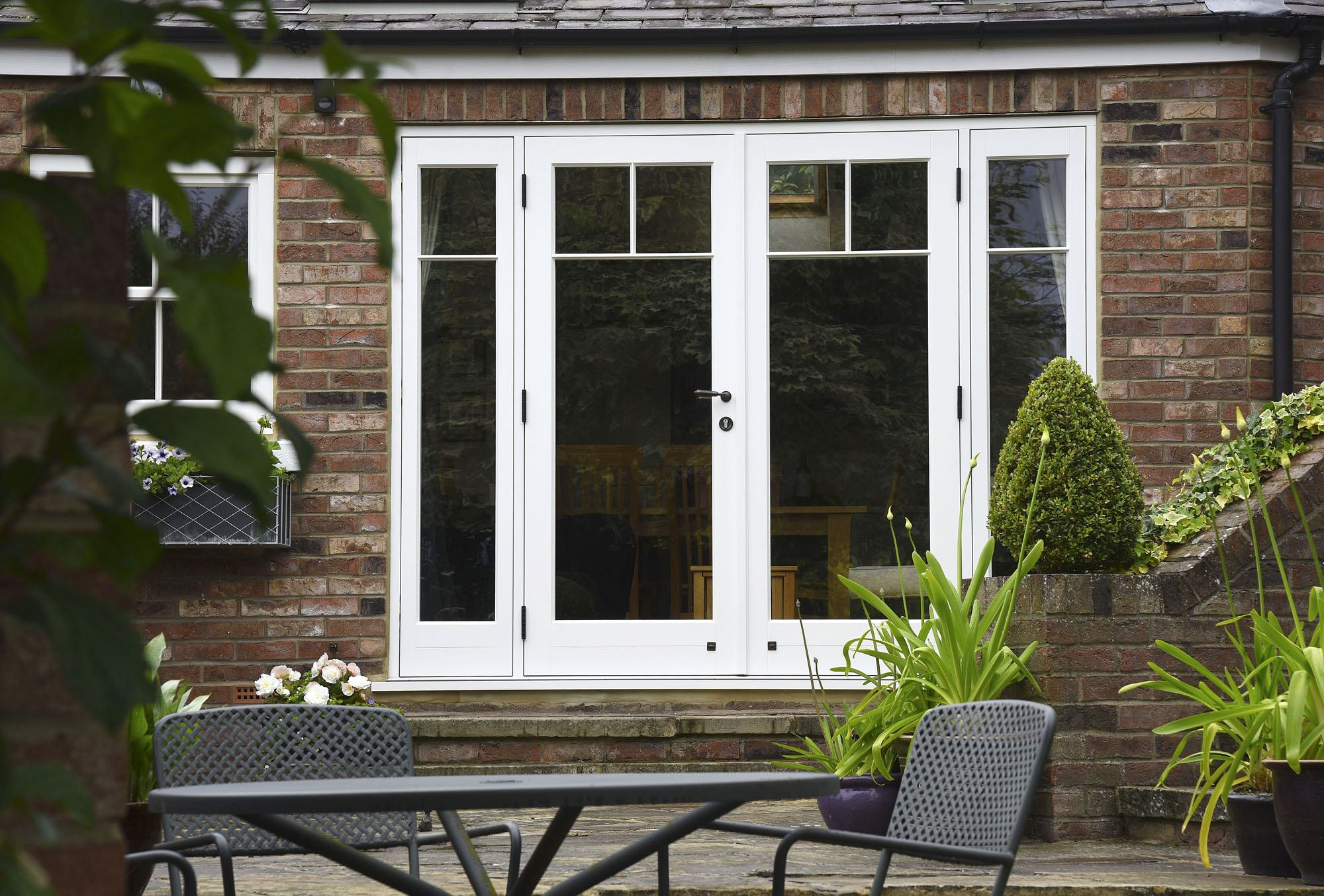 French doors bifold patio doors timber patio doors for French doors to porch