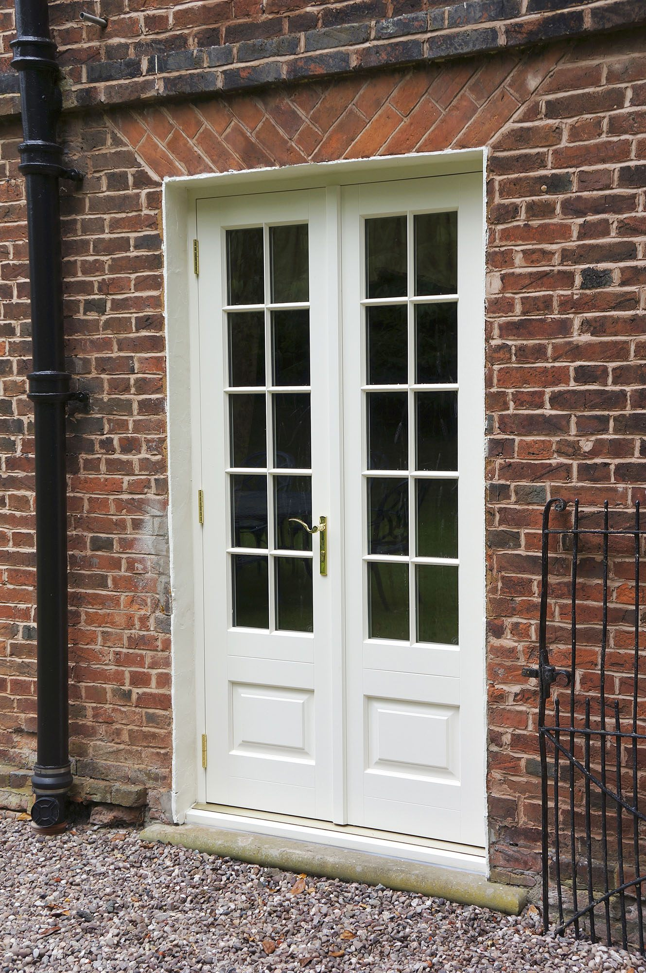 100 Patio French Door Rejuvenate Your Home With French