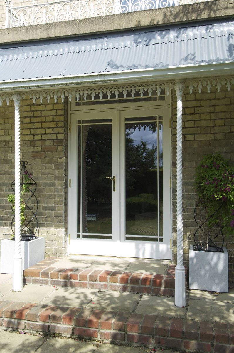 French doors bifold patio doors timber patio doors for 1200 french doors