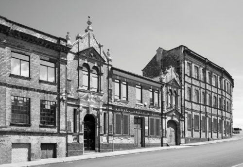 Samuel-Heath-factory-Timber-Windows