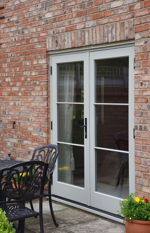 Flush Casement Windows Front Door Stable Door French