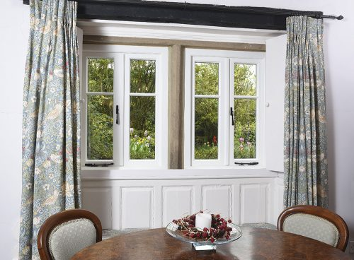ultra-slim-cottage-casement-windows-in-listed-property